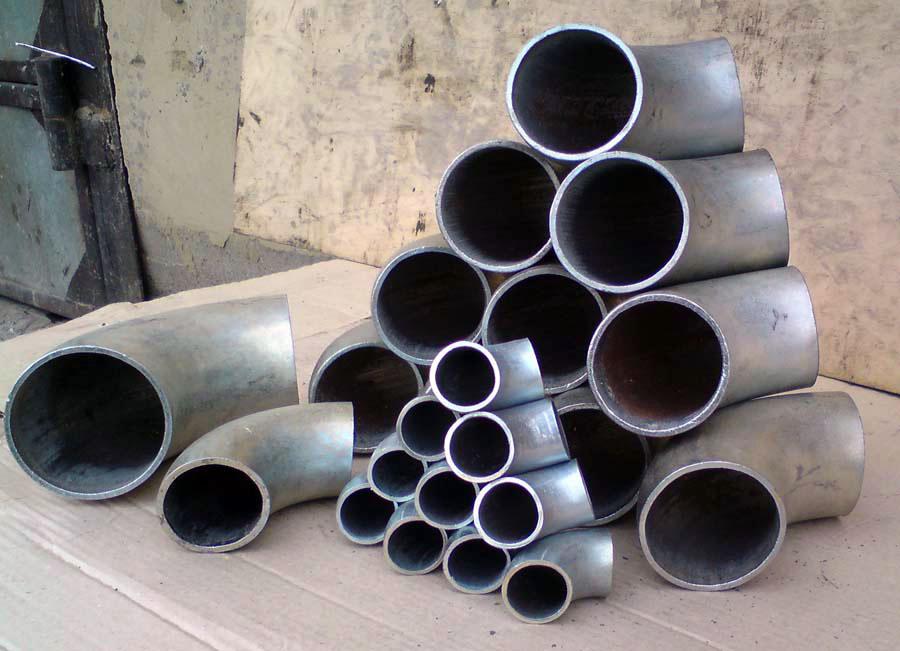 Элементы трубопровода Костанай
